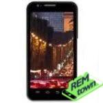 Ремонт телефона Ritmix RMP-450