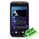 Ремонт телефона Ritmix RMP-471