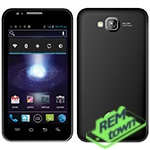 Ремонт телефона Ritmix RMP-500