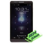 Ремонт телефона Ritmix RMP-520