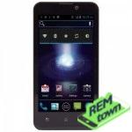 Ремонт телефона Ritmix RMP-530