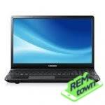 Ремонт ноутбука Samsung 300e5c
