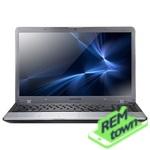 Ремонт ноутбука Samsung 355v5c