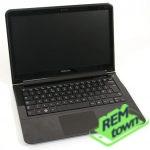Ремонт ноутбука Samsung 900X3A