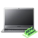 Ремонт ноутбука Samsung 900x3c