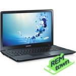 Ремонт ноутбука  Samsung ATIV Book 2 270E5E