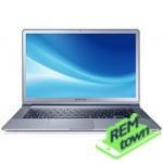 Ремонт ноутбука  Samsung ATIV Book 4 450R5E