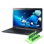 Ремонт ноутбука Samsung ATIV Book 5 530U4E