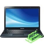 Ремонт ноутбука Samsung ATIV Book 8 870Z5E