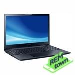 Ремонт ноутбука Samsung ATIV Book 8 880Z5E