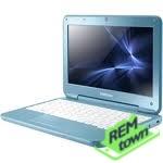 Ремонт ноутбука Samsung 100nzc