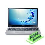 Ремонт ноутбука Samsung 300e5v
