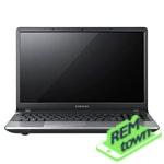 Ремонт ноутбука Samsung 305e5a