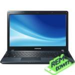 Ремонт ноутбука Samsung 305e7a
