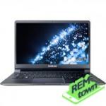 Ремонт ноутбука Samsung 305v5ad