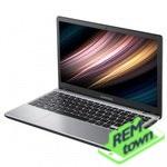 Ремонт ноутбука Samsung 350U2B
