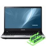 Ремонт ноутбука Samsung 350u2a