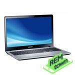 Ремонт ноутбука Samsung 355v4c