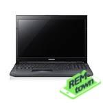 Ремонт ноутбука Samsung 700g7a