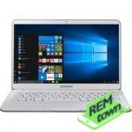 Ремонт ноутбука Samsung 700z5c