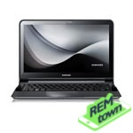 Ремонт ноутбука Samsung 900X1A