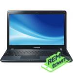 Ремонт ноутбука Samsung ATIV Book 2 270E4E