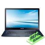 Ремонт ноутбука Samsung ATIV Book 9 900X3F