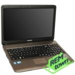 Ремонт ноутбука Samsung RC510
