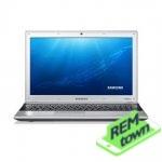 Ремонт ноутбука Samsung RV515