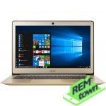Ремонт ноутбука Acer ASPIRE E1530G21174g50mn
