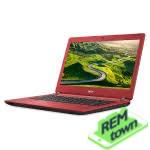 Ремонт ноутбука Acer ASPIRE E1771G33124G50Mn