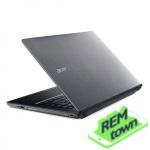 Ремонт ноутбука Acer ASPIRE E3112C97Z