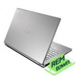 Ремонт ноутбука Acer ASPIRE E5511GP26J