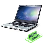 Ремонт ноутбука Acer ASPIRE E5522G82U0