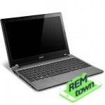 Ремонт ноутбука Acer ASPIRE E5532C5AA