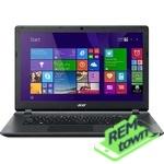 Ремонт ноутбука Acer ASPIRE E5532GC7ZB