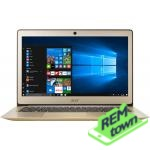 Ремонт ноутбука Acer ASPIRE E5532GP64W