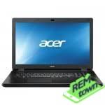 Ремонт ноутбука Acer ASPIRE E5532GP8MK
