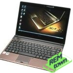 Ремонт ноутбука Acer ASPIRE E5552GT7BM