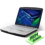 Ремонт ноутбука Acer ASPIRE E5571G3504