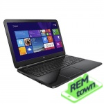 Ремонт ноутбука Acer ASPIRE E5571G36MP
