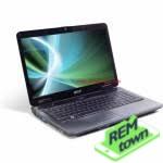 Ремонт ноутбука Acer ASPIRE E5571G38VF