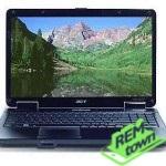 Ремонт ноутбука Acer ASPIRE E557337YR