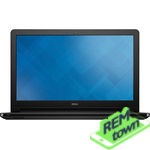 Ремонт ноутбука Acer ASPIRE E557339HD
