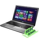 Ремонт ноутбука Acer ASPIRE E5573G39RL