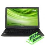 Ремонт ноутбука Acer ASPIRE E152212504G32Mn
