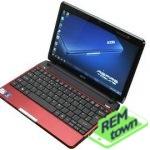 Ремонт ноутбука Acer ASPIRE E5771G567T