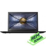 Ремонт ноутбука Acer ASPIRE E5773P2FL