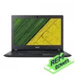 Ремонт ноутбука Acer aspire s719173514g25ass