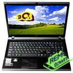 Ремонт ноутбука Acer ASPIRE ES1531P1X8